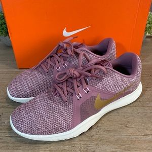 NEW Nike Flex Trainer 8 Sneaker / 7.5, 8, 8.5